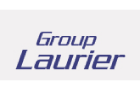 Group Laurier