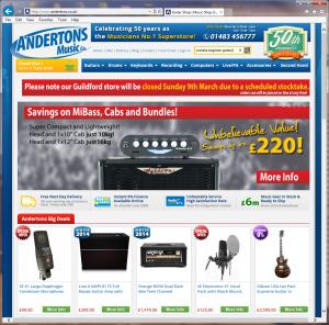 andertons-screenshot