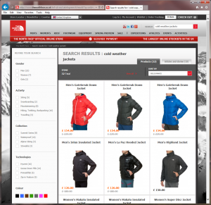 northface-uk-site