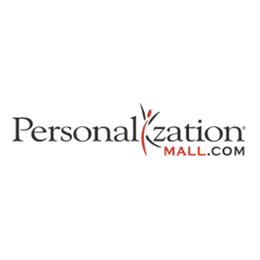 Jeff Chun, Vice President of Marketing at Personalization Mall