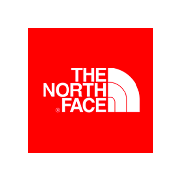 Cal Bouchard, Sr. Director of eCommerce at The North Face