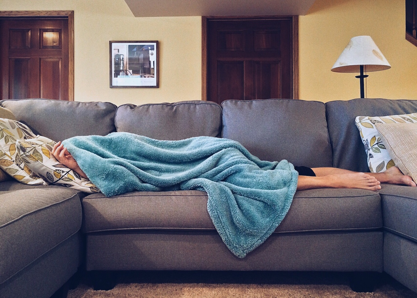 Implement better eCommerce Site Search and get some sleep