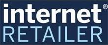 internet-retailer-logo