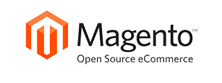 Magento natural language search