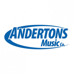 Andertons Music Co.