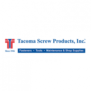Tacoma Screw Products